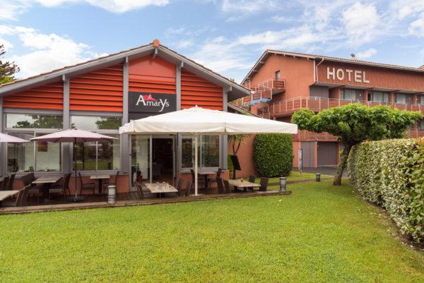 newbrand-6406-fr-biarritz-hotel-7606