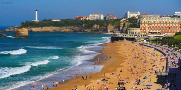 biarritz-devrait-accueillir-les-representants-des-7-pays-les-plus-riches-de-la-planete-en-2019
