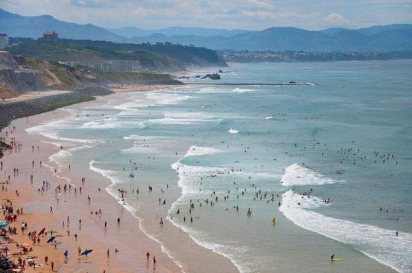 cote-basque-et-plage-de-biarritz