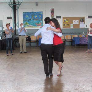 cours-collectif-tango