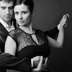 danseurs et professeur de tango à bayonne, irun, san sebastian