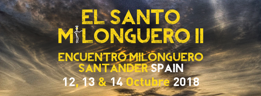 el-santo-milonguero-ii-couverture-fb